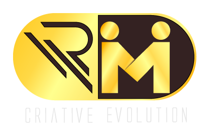 RM-Criative Evolution
